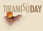 TiramisuDAY