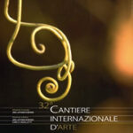 Montepulciano - Festival Cantiere Internazionale d'Arte