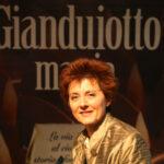 La presentazione del libro Gianduiotto Mania a Eataly