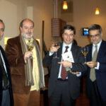 A Bologna i due governatori Errani e Fabbri