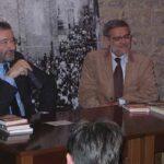 A Staffolo (Ancona) nel cuore del libro
