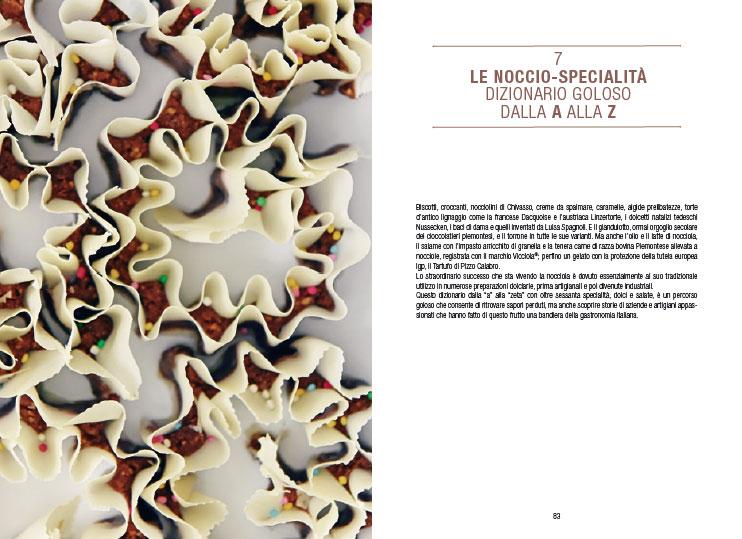 Enciclopedia-della-nocciola-gallery-03